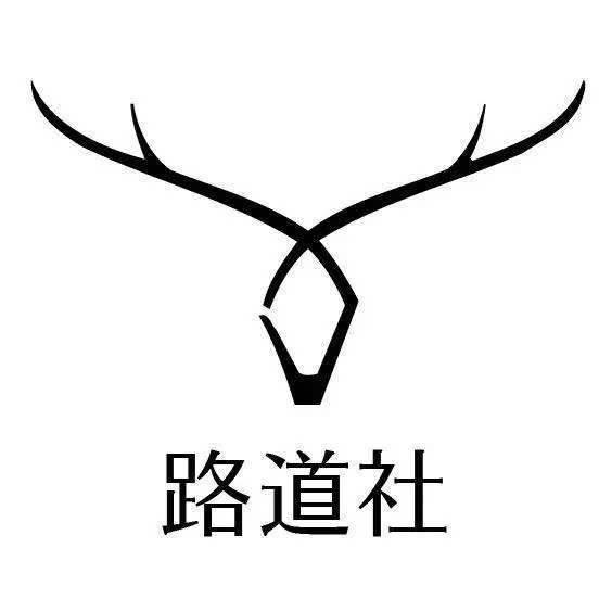 七夕创意手绘图案