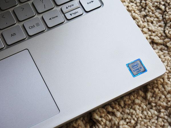 小米笔记本深度体验:PC市场来了一名优等生的照片 - 8