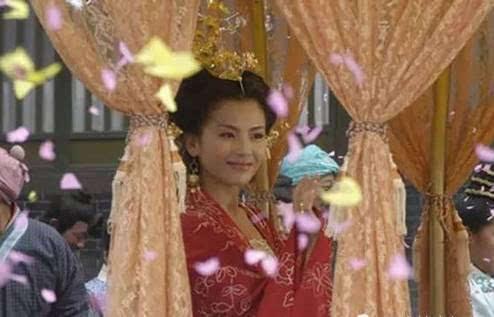 新神鹤仙针电影截图