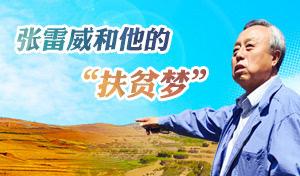 http://www.kmshsm.com/caijingfenxi/17244.html