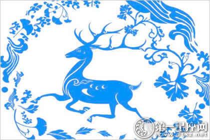 马背上驰骋的民族,蒙古族神话故事