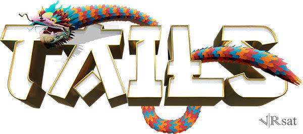 Tails登陆Steam VR版的贪食蛇你怕了吗