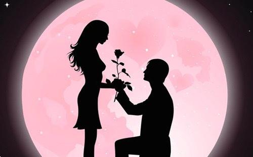 最浪漫的表白话语_光棍节最浪漫的表白语录