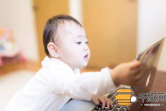 第七 社群网站的大头贴用小孩或动漫角色的照片图片
