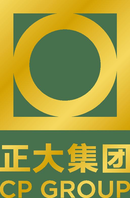 logo 标识 标志 设计 矢量 矢量图 素材 图标 514_783 竖版 竖屏
