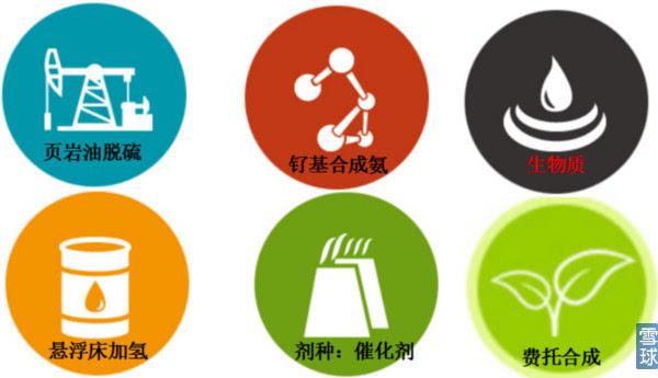 logo 标识 标志 设计 矢量 矢量图 素材 图标 600_345