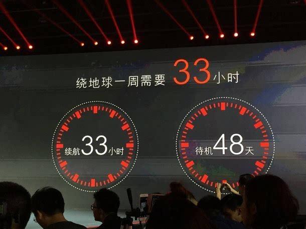 售价999元起:汪峰发布智能无线耳机DIVA 支持语音控制的照片 - 14