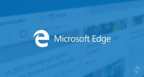 微软正式禁用IE11/Edge浏览器RC4流密码加密算法的照片