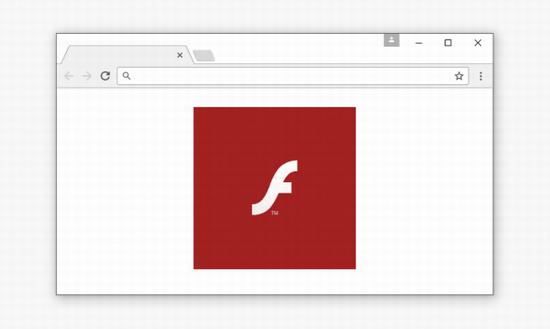 谷歌将在年底完成Adobe Flash到HTML5的转移的照片