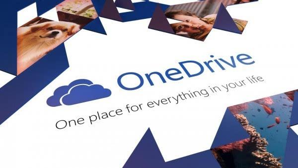 OneDrive Placeholders功能有望在RedStone 2上回归的照片