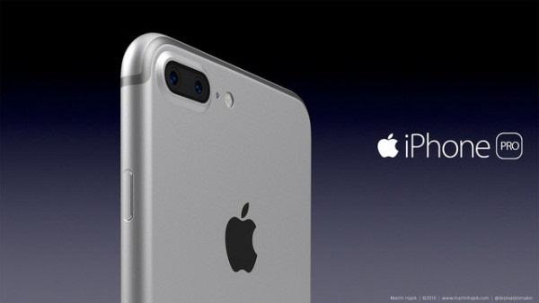 传iPhone7将于9月7日发布 由3款减至2款的照片 - 9