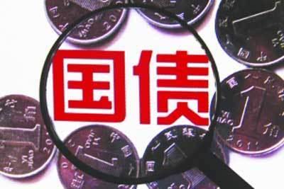 什麼是附息國債(zhai)?附息債(zhai)券價(jia)格計(ji)算公式是什麼?