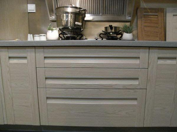 农村洗菜台面设计图