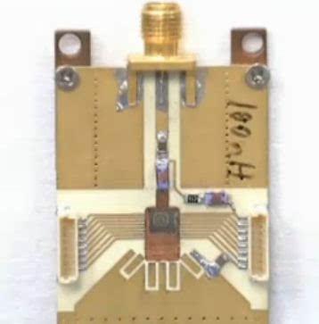 中科大这款量子芯片告诉你,传统PC要被淘汰了的照片 - 2