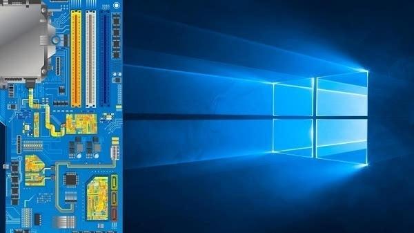 微软再改口:Windows 7/8.1可完好支持Skylake平台的照片