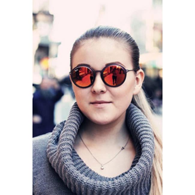 ray ban pilot sunglasses  :ray-ban