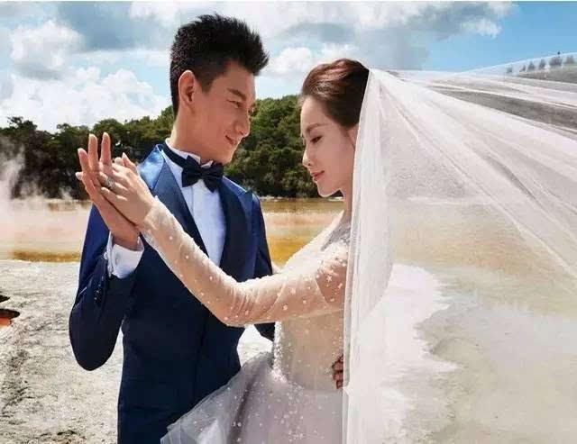 为什么明星都爱去巴厘岛结婚?