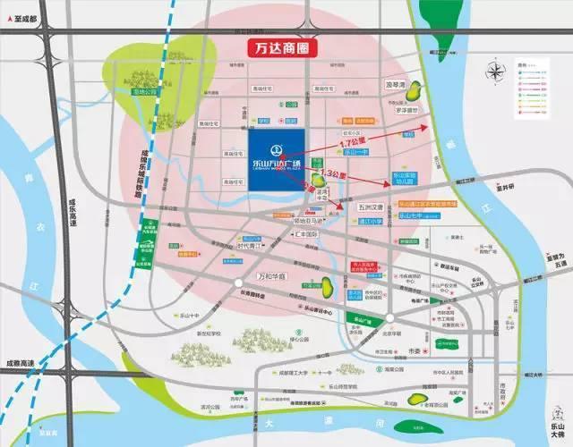 截至目前,已完成竹公溪流域湿地公园概念性规划初步方案和凤洲岛湿地