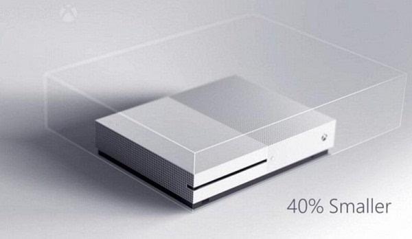 扬眉吐气 Xbox One七月在美销量超越PS4的照片