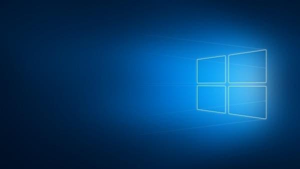 微软确认Windows 10周年更新确实会冻结电脑的照片