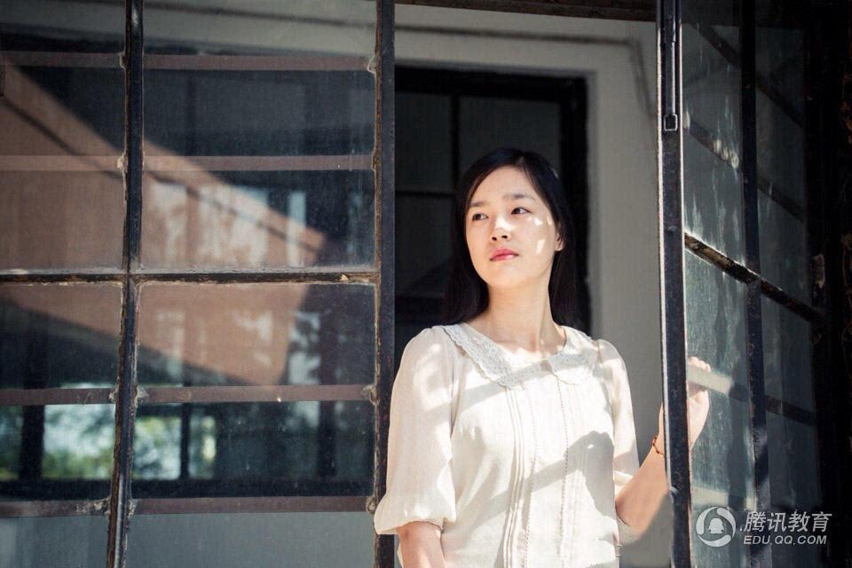 春江花月夜 袁莎古筝曲谱-素颜古筝谱