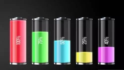 """性能相当于充电宝?首款石墨烯基锂离子电池""""烯王""""遭质疑的照片 - 5"""