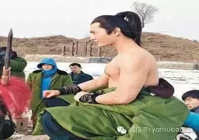 胸肌锻炼方法
