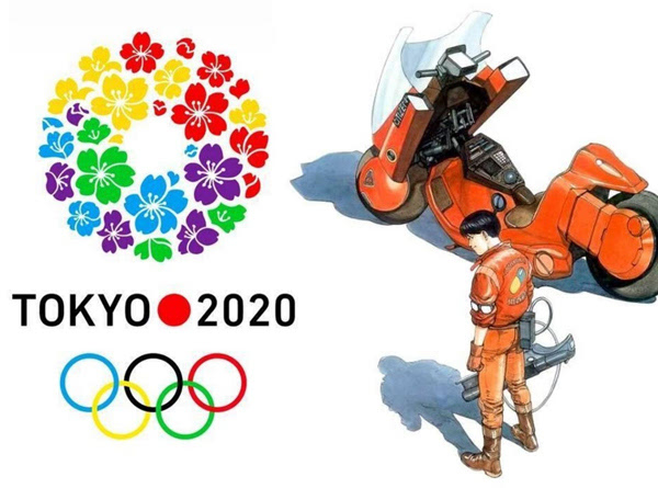 2020东京奥运会吉祥物大猜想 谁能代表日本文化?