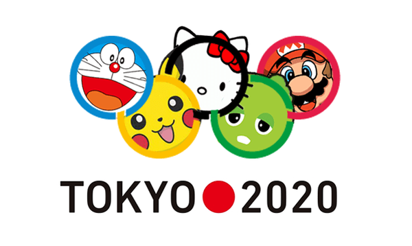 为2020年奥运会做准备!日本全国推广人脸识别技术