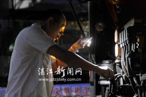 http://www.880759.com/caijingfenxi/14798.html