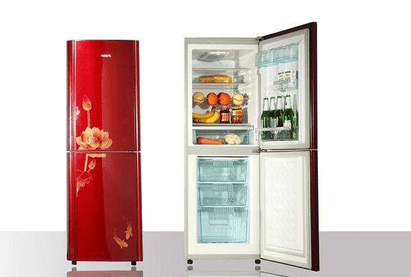 2019年冰箱排行榜_中国十大冰箱,你知道吗