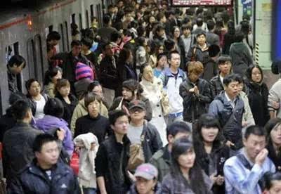 西安人口2020总人数是多_西安人口密度分布图