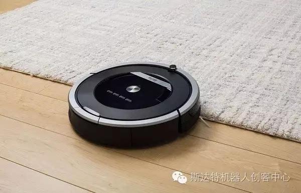 减速电机品牌排行榜,[盘点]生活中常见的10类机器人