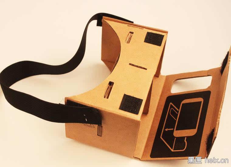 VR眼镜会不会爆炸?听听行业专家们怎么说