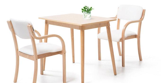 曲木椅怎么样 曲木休闲椅价格