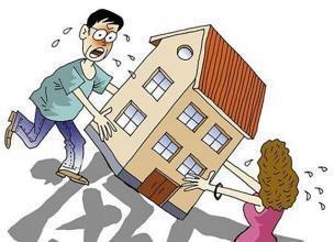 养女占房屋将90岁赶出家