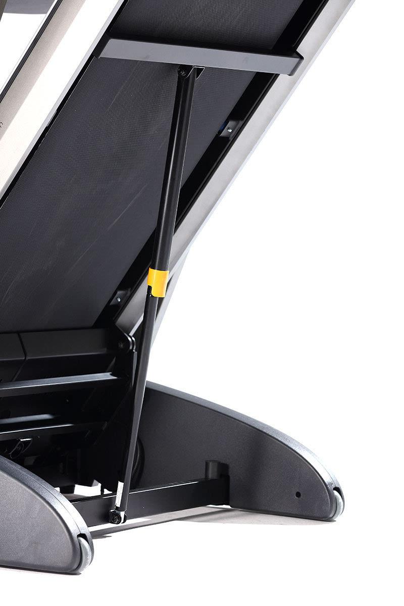简易折叠设计:简易可折叠结构,可节省43%的占地空间.