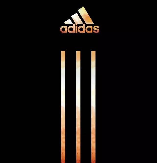 银川第一家Adidas HC新形象店铺重磅开业