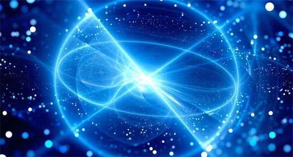 最新发现证实:第5种自然界之力很可能存在