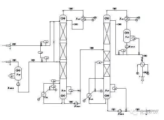 电路 电路图 电子 原理图 561_412
