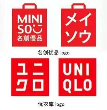 logo 标识 标志 设计 矢量 矢量图 素材 图标 374_385