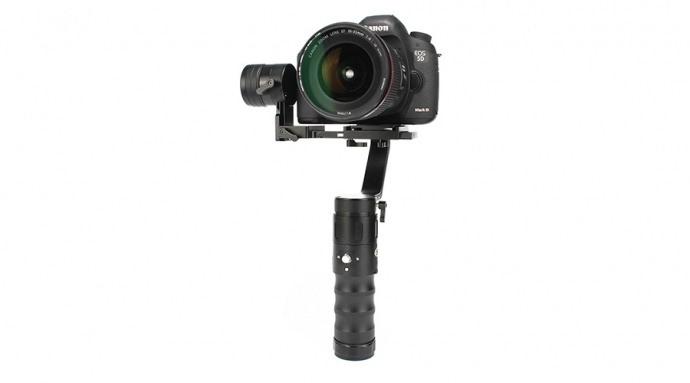 摄像机 摄像头 数码 690_383