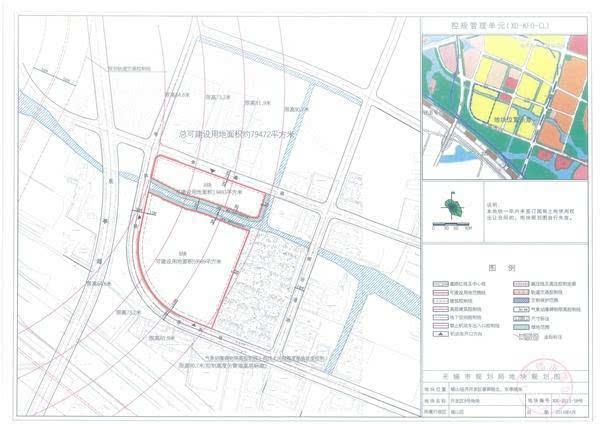 无锡外环路规划图
