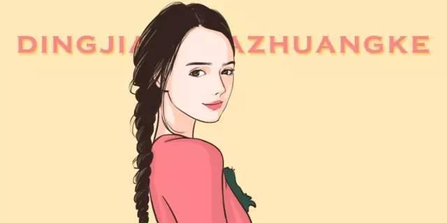 林心如,刘涛素颜真的那么美?识破女星的心机素颜妆