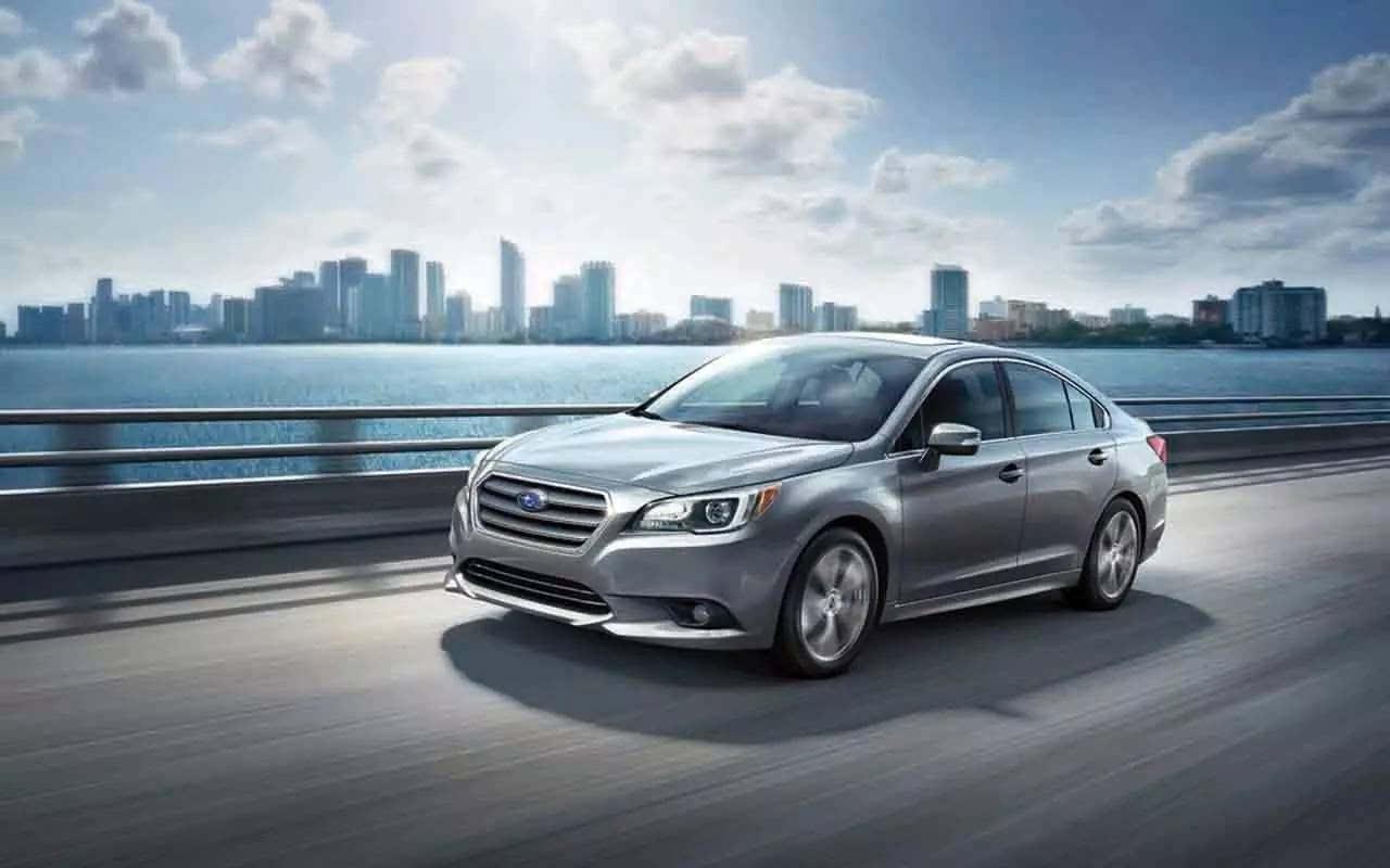 最耐用的汽车品牌_【你知道世界上最耐用的汽车品牌是哪个!_广汽本田