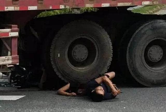 货车音响开关接线图解