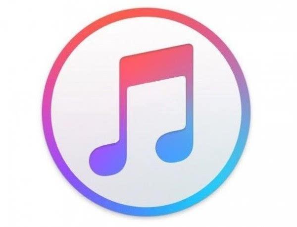 苹果获 Apple Music 与 Finder 图标设计专利的照片 - 3