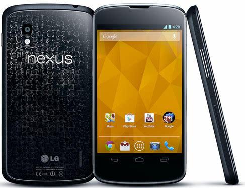 高逼格小众情怀 聊聊谷歌的Nexus手机的照片 - 2