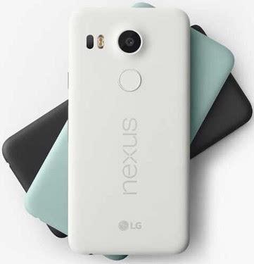 高逼格小众情怀 聊聊谷歌的Nexus手机的照片 - 6