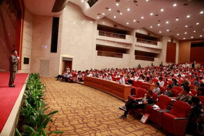 教育+管理 | 培训机构快速发展三种战略模式